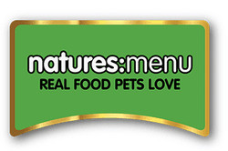 natures-menu-k9