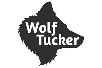 wolf-tucker-k9