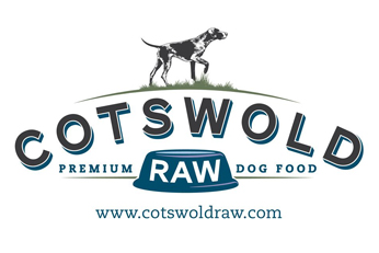cotswold-k9