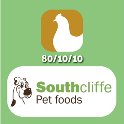 Southcliffe  - Complete 80/10/10 - 5 BOX DEAL PLEASE CONTACT US FOR AVAILABILITY