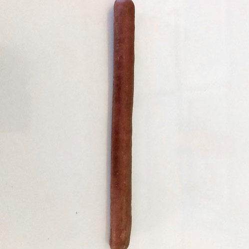 Venison Stick (8 inch)