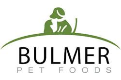 bulmer-pet-foods-k9