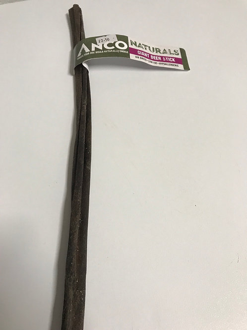 Anco giant Deer stick
