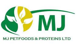 mj-pet-food-k9