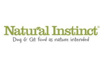 natural-instinct-k9