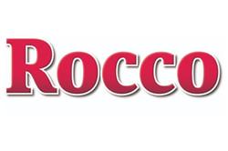 rocco-k9