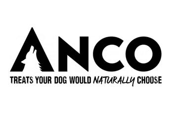 anco-k9