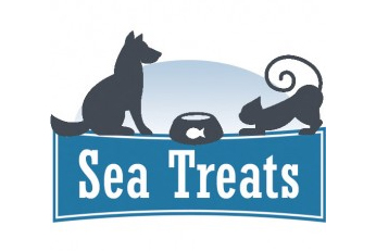 sea-treats-k9