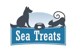 sea-treats-k9