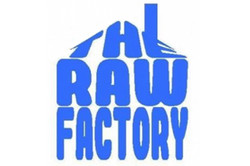 the-raw-factory-k9