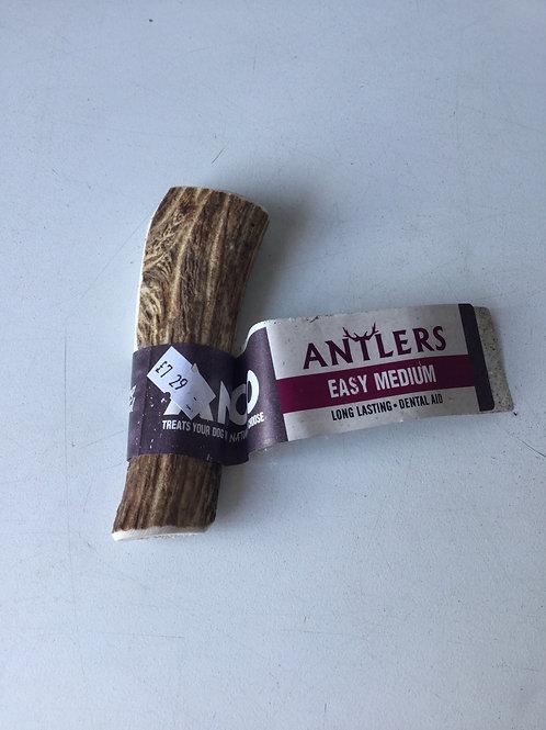Anco Easy medium antler