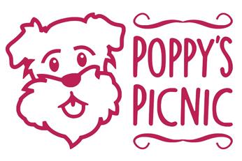 poppys-picnic-k9