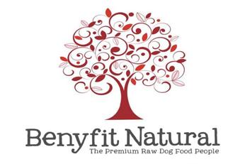 benyfit-natural-k9