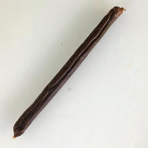 Beef & Vegetable Stick (8 inch)