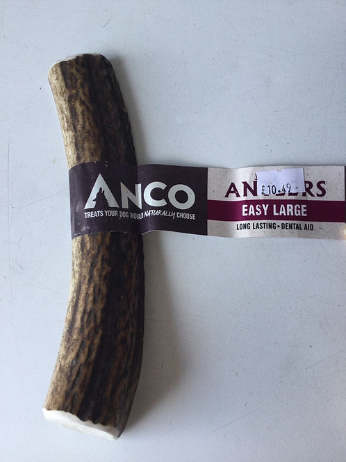 Anco easy large antler