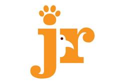 jr-k9
