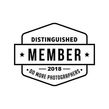 boudoir photographer award