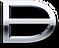 DBM_logo.png