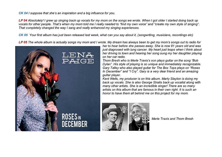 WRCF-RadioIT-Lena-Paige-february2020-2.j