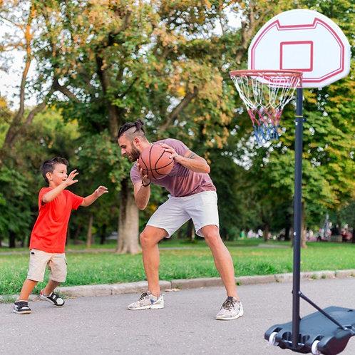 Basketball Play-Set