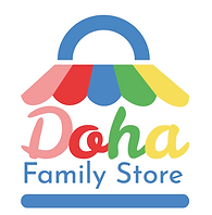 doha family store.png