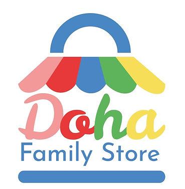doha family store_edited.jpg