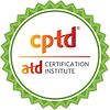 CPTD Logo.png