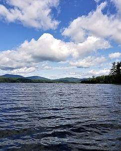 Wilson Lake.jpg