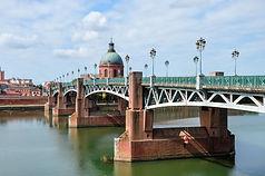 bridge-5150522_1920.jpg