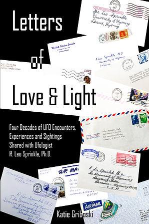 Letters_of_  Light_.jpg