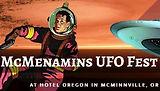 Oregon%20ufo%20fest_edited.jpg