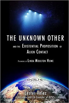 The Unknown Other.jpg