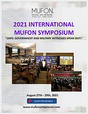 mufon symposium.png