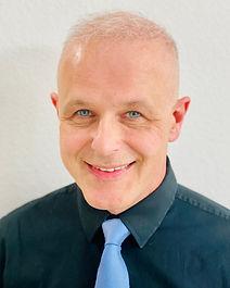 Field Investigator, Rick Eno