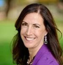Field Investigator/STAR Team, Shelley Goodman