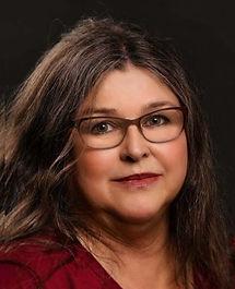Field Investigator/STAR Team, Valerie Benko