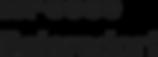 Beiersdorf logo_edited.png