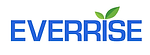 Everrise logo.png
