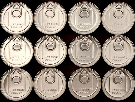 10 HANGING LOW FRUITS TO INCREASE RETAIL MERCHANDISING EFFICIENCY
