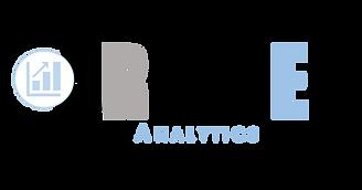 Ariane Logo.png