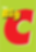 big c logo.png