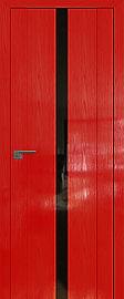 stp2.04_pine_red_glossy_chernyy_lak.jpg