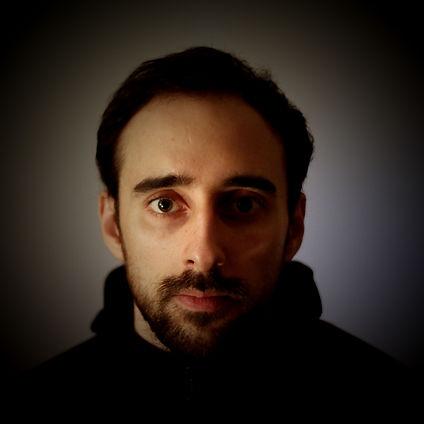 Simon Ferrier-May.JPG