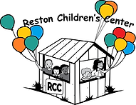 Reston Children's Center