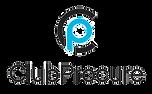 ClubProcure Logo.png