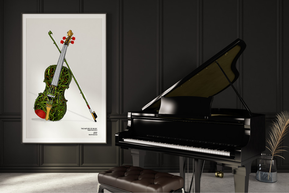 The Nature of Music-01.jpg