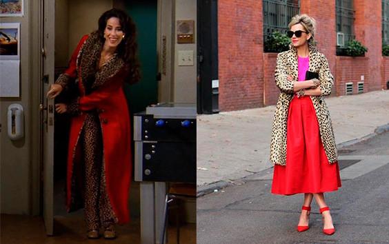 #GuíadeEstilo: Errores que hacen ver tu look barato