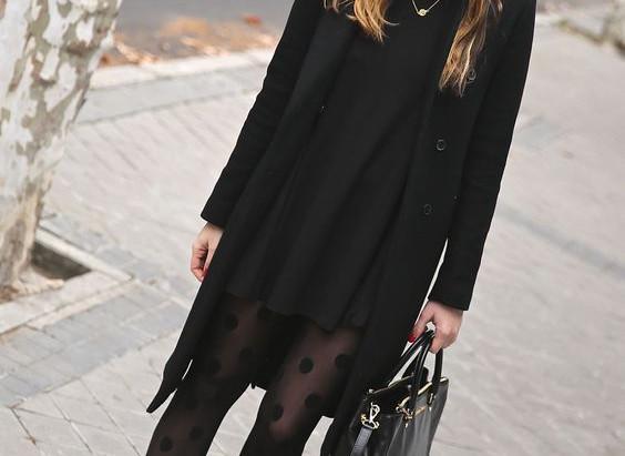 Tips de estilo: Tu Little Black Dress como nuevo