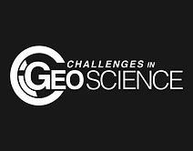 CIG-logo.png
