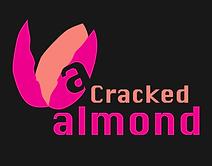 almonds-logo.png